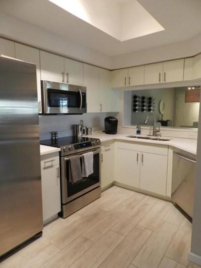 3020 Alcazar Place UNIT 306, Palm Beach Gardens, FL 33410 - MLS#: RX-10444157