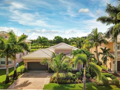 2303 Ridgewood Cir. Circle, Royal Palm Beach, FL 33411 - MLS#: RX-10444178