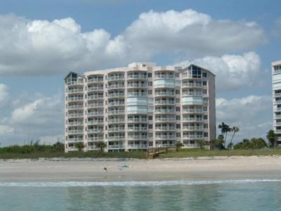 3870 N A1a UNIT 804, Hutchinson Island, FL 34949 - MLS#: RX-10444230