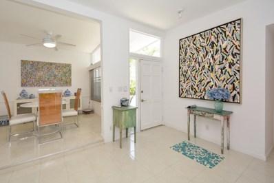 1165 NE 2nd Terrace, Boca Raton, FL 33432 - #: RX-10444260