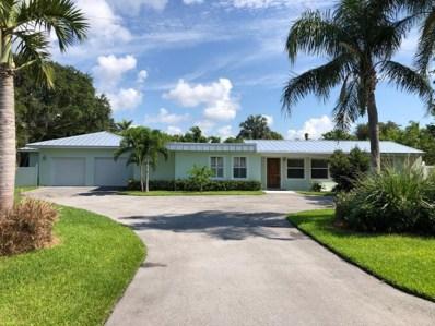 365 NW 35 Street, Boca Raton, FL 33431 - MLS#: RX-10444326