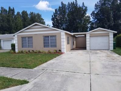 1244 W 27 Street, Riviera Beach, FL 33404 - MLS#: RX-10444334