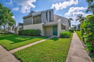 1605 S Us Highway 1 UNIT 13h, Jupiter, FL 33477 - #: RX-10444367