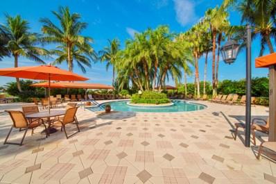 9697 Baywood Park Lane, Delray Beach, FL 33446 - MLS#: RX-10444523