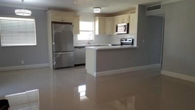 129 Saxony Lane UNIT Buildin>, Delray Beach, FL 33446 - MLS#: RX-10444757