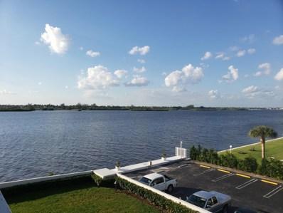 2773 S Ocean Boulevard UNIT 303, Palm Beach, FL 33480 - #: RX-10444785