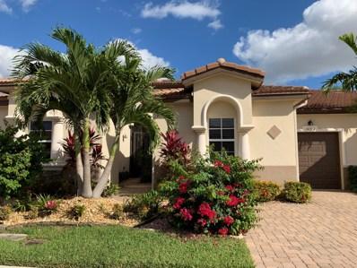 14912 Via Porta UNIT 14912, Delray Beach, FL 33446 - #: RX-10444805