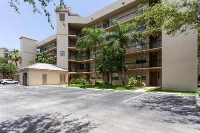 27 Royal Palm Way UNIT 304, Boca Raton, FL 33432 - #: RX-10445095
