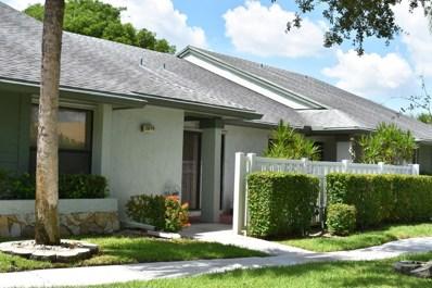 3879 Carambola Circle N UNIT 29136, Coconut Creek, FL 33066 - MLS#: RX-10445132