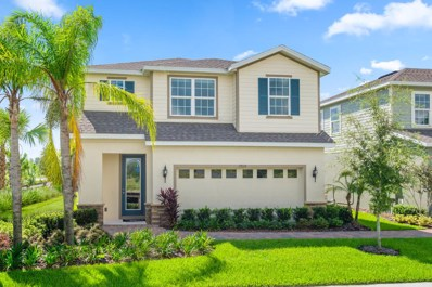 919 Ember Ridge Run, Wellington, FL 33470 - #: RX-10445193