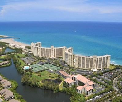 200 Ocean Trail Way UNIT 206, Jupiter, FL 33477 - MLS#: RX-10445394