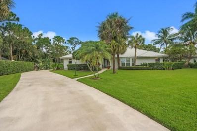 5601 Old Mystic Court, Jupiter, FL 33458 - MLS#: RX-10445425
