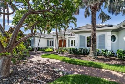 200 Potter Road, West Palm Beach, FL 33405 - MLS#: RX-10445520