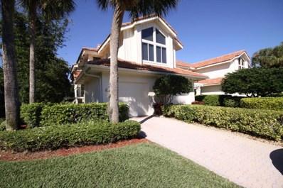 2411 NW 59th Street UNIT 202, Boca Raton, FL 33496 - MLS#: RX-10445537