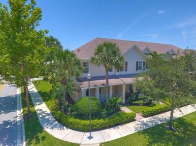 179 E Thatch Palm Circle, Jupiter, FL 33458 - MLS#: RX-10445603