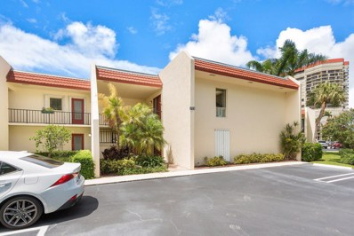 1723 Consulate Place UNIT 203, West Palm Beach, FL 33401 - MLS#: RX-10445758