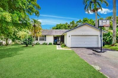 9193 Southampton Place, Boca Raton, FL 33434 - MLS#: RX-10445804