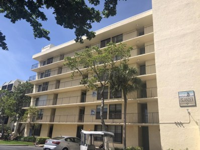 9 Royal Palm Way UNIT 2050, Boca Raton, FL 33432 - MLS#: RX-10445852