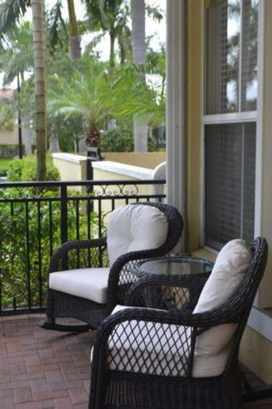 4674 Monarch Way, Coconut Creek, FL 33073 - MLS#: RX-10445865
