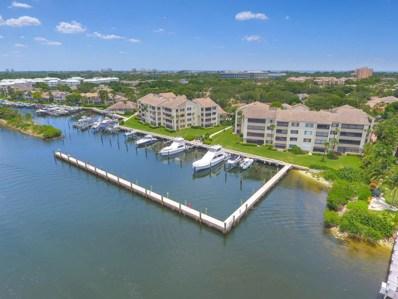 911 Oak Harbour Drive, Juno Beach, FL 33408 - MLS#: RX-10445884