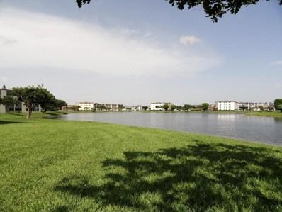 3025 Rexford B, Boca Raton, FL 33434 - #: RX-10445957