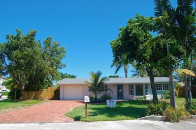 1150 SW 4th Avenue, Boca Raton, FL 33432 - MLS#: RX-10446000