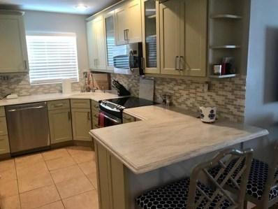 30 Colonial Club Drive UNIT 201, Boynton Beach, FL 33435 - MLS#: RX-10446073