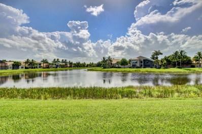 13481 Shell Beach Court, Delray Beach, FL 33446 - MLS#: RX-10446087