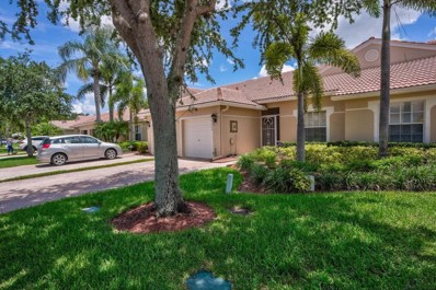 9404 Swansea Lane, West Palm Beach, FL 33411 - #: RX-10446143