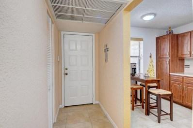 8299 Boca Glades Boulevard E, Boca Raton, FL 33434 - MLS#: RX-10446406