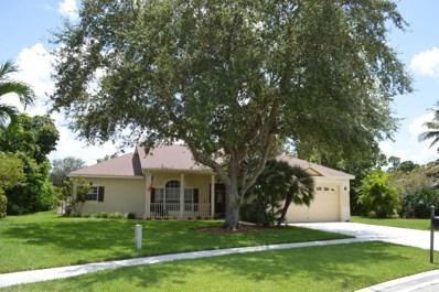 105 Nottingham Road, Royal Palm Beach, FL 33411 - MLS#: RX-10446421