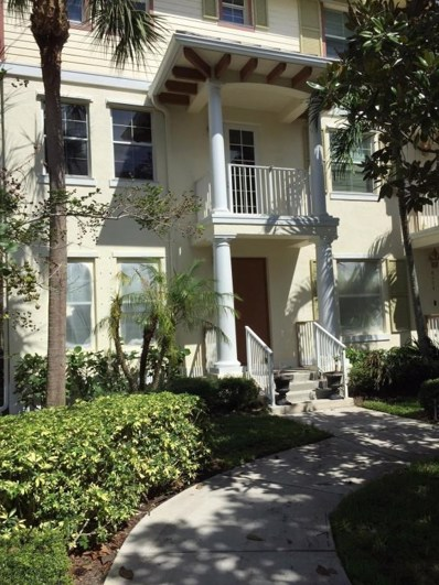 4300 Blowing Point Place, Jupiter, FL 33458 - #: RX-10446472