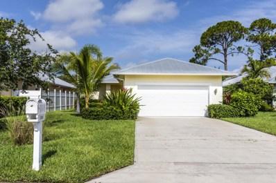 17635 Cinquez Park Road E, Jupiter, FL 33458 - MLS#: RX-10446559