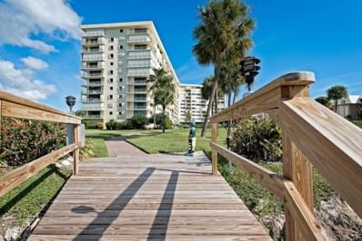 336 Golfview Road UNIT 406, North Palm Beach, FL 33408 - MLS#: RX-10446560