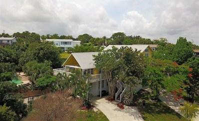 1330 NE Sunrise Terrace, Jensen Beach, FL 34957 - MLS#: RX-10446568