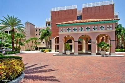 140 SE 5th Avenue UNIT 447, Boca Raton, FL 33432 - MLS#: RX-10446734