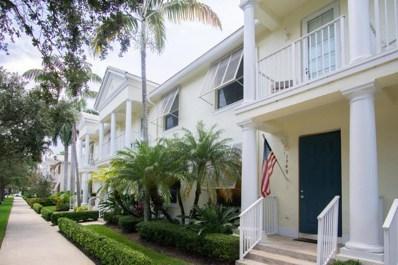 1549 W Frederick Small Road, Jupiter, FL 33458 - #: RX-10446821