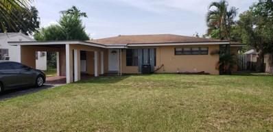 Plantation, FL 33317