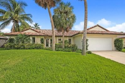 1461 SW 16th Street, Boca Raton, FL 33486 - MLS#: RX-10446871