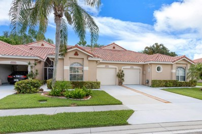 8072 Key West Lane, Boynton Beach, FL 33472 - MLS#: RX-10447009