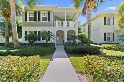 2621 W Community Drive, Jupiter, FL 33458 - MLS#: RX-10447221