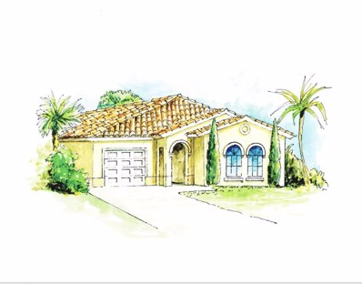 812 Sunset Road, West Palm Beach, FL 33401 - MLS#: RX-10447232