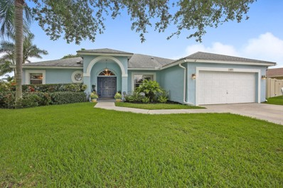 3845 NW 9th Street, Delray Beach, FL 33445 - MLS#: RX-10447237