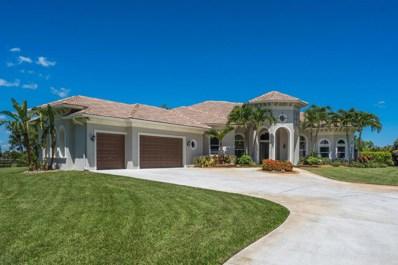2259 Palm Deer Drive, Loxahatchee, FL 33470 - MLS#: RX-10447297
