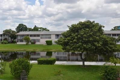 112 Camden E, West Palm Beach, FL 33417 - MLS#: RX-10447320