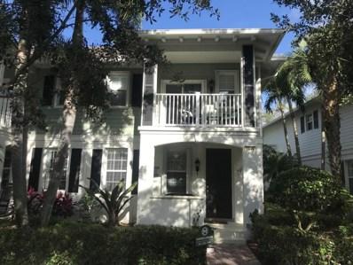 2849 E Community Drive, Jupiter, FL 33458 - MLS#: RX-10447425