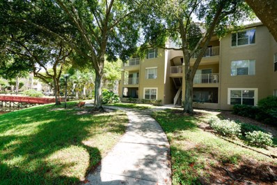1745 Palm Cove Boulevard UNIT 3-307, Delray Beach, FL 33445 - MLS#: RX-10447433