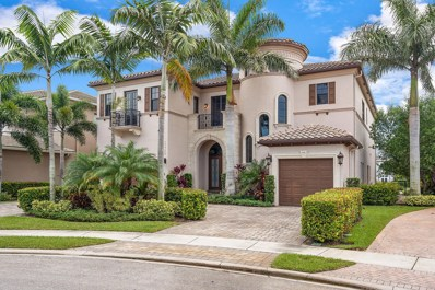 17768 Vecino Way, Boca Raton, FL 33496 - MLS#: RX-10447451