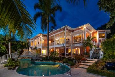 12 Castle Hill Way, Stuart, FL 34996 - MLS#: RX-10447538