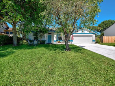 148 Roycourt Circle, Royal Palm Beach, FL 33411 - #: RX-10447562